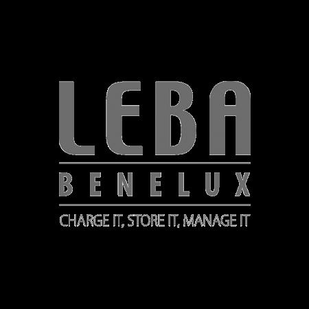 Logo-Leba