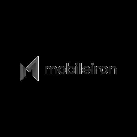 Logo-MobileIron.png