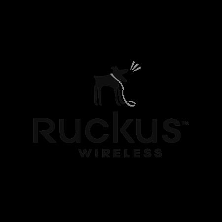 Logo-Ruckus.png