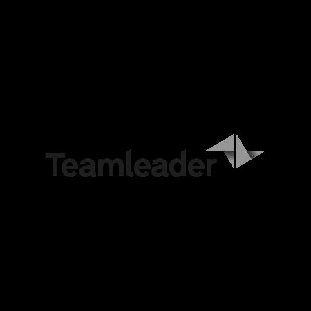 Logo-Teamleader.png