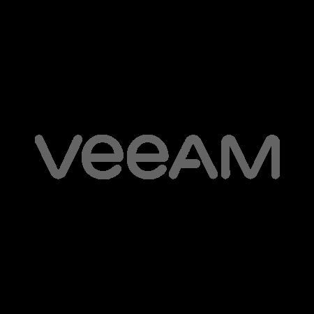 Logo-Veeam.png