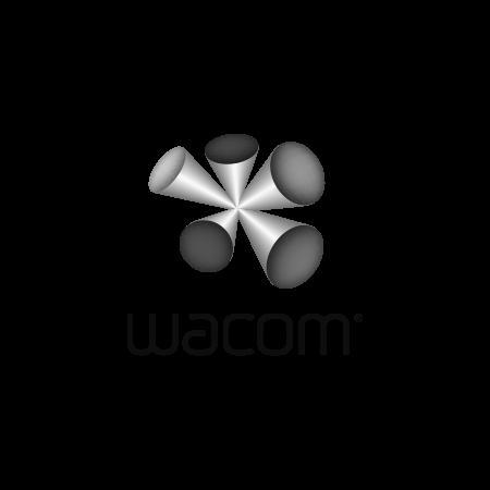 Logo-Wacom.png