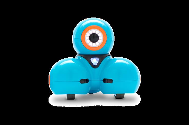 Dash-robot.png