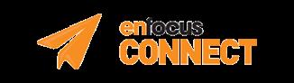Logo-EnfocusConnect