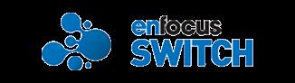 Logo-EnfocusSwitch