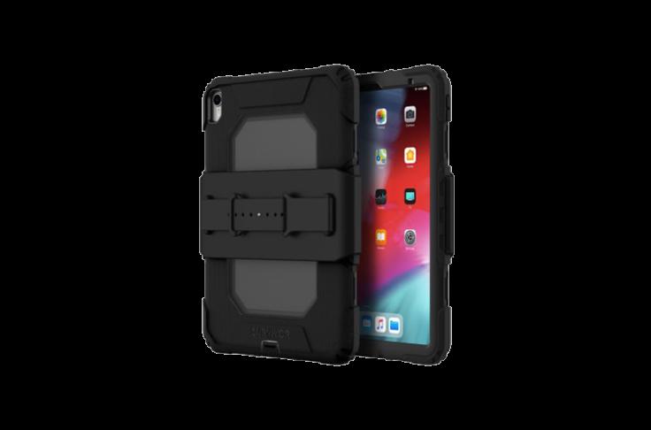 GriffinSurvivor-iPadPro11-inch