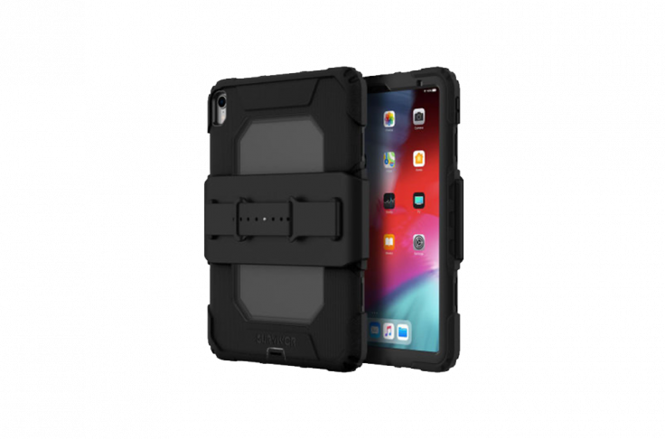 GriffinSurvivor-iPadPro11-inch.png