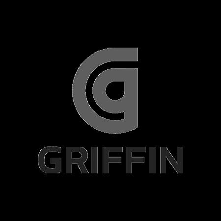 Logo-Griffin
