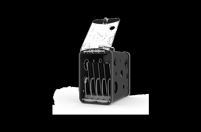 Lockn'charge-5bay