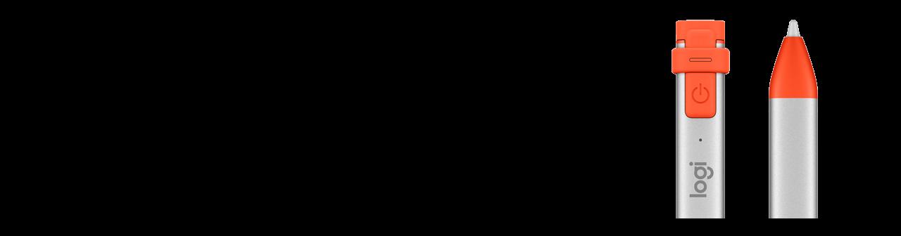 BannerImage-LogitechCrayon-indent