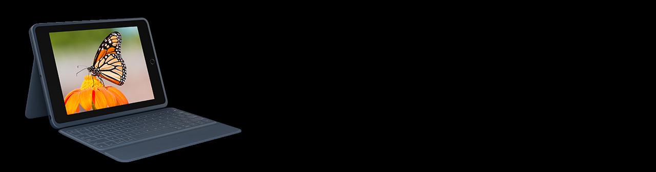BannerImage-LogitechRuggedCombo3-indent