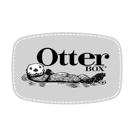 Logo-Otterbox