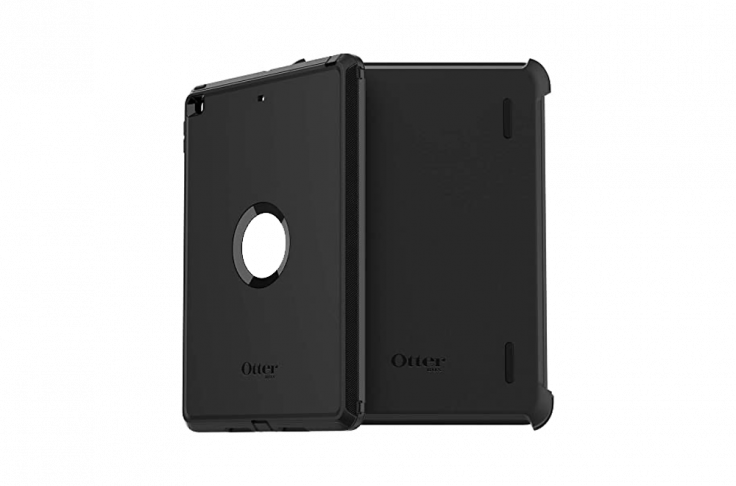 Otterbox-iPad102