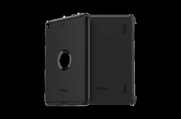 Otterbox-iPad102.png
