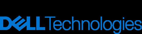 Dell-technologies-logo