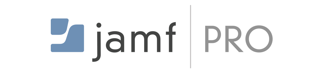 Logo-Jamf_450x0.png