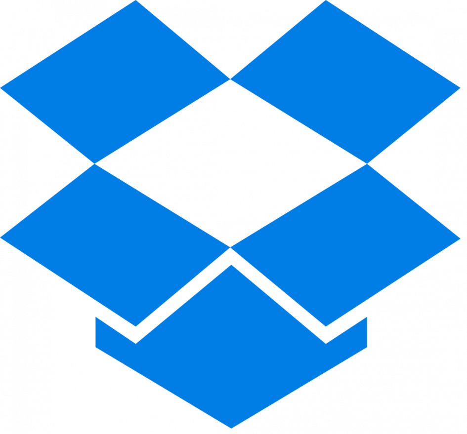 dropbox-professional-logo.png