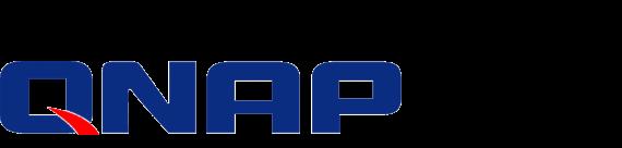 qnap-nas-logo.png