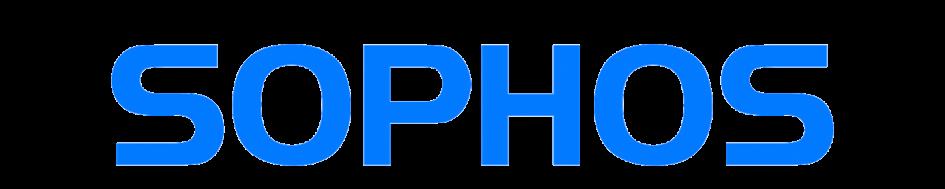 sophos-logo-ITSecurity.png