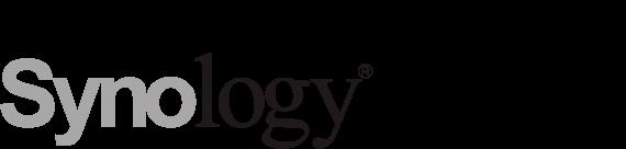 synology-nas-logo.png
