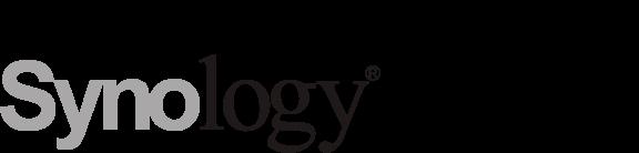 synology-nas-logo