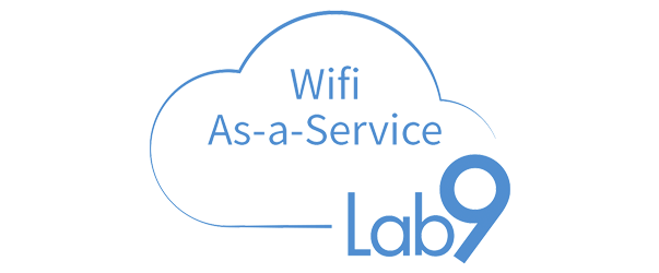 image-Lab9AsAService.png