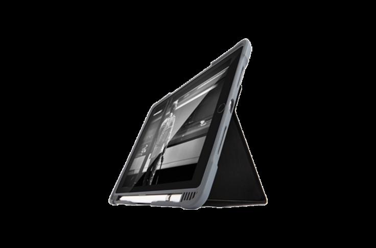 STMDuxDuo-iPad102
