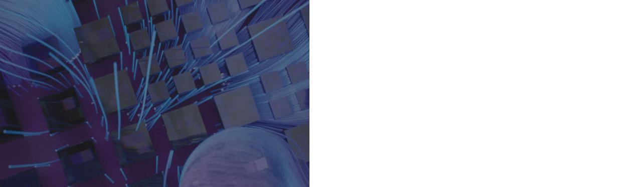 BannerImage-SentinelOne-indent