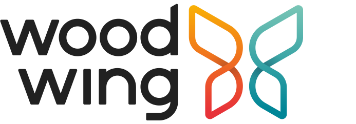 Logo-WoodWing.png