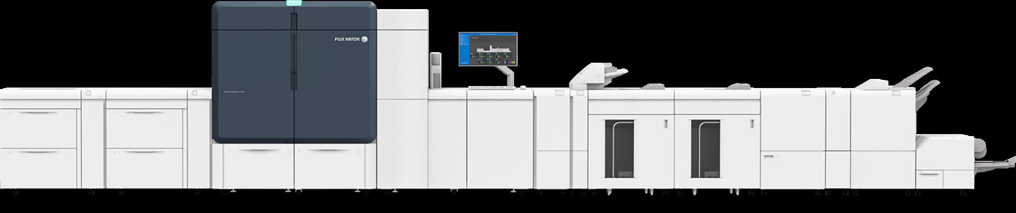 Xerox-Iridesse-transparant.png
