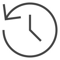 icon-backup