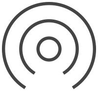 icon-findmy
