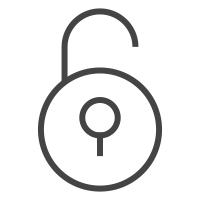 icon-padlock.png