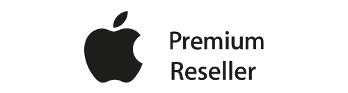 icon-ApplePremiumReseller