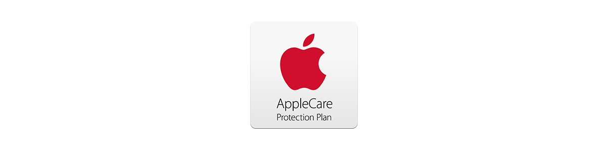 Banner-Applecare.png