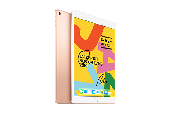 ipad2020-102-gold.png