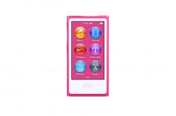 ipodnano-pink