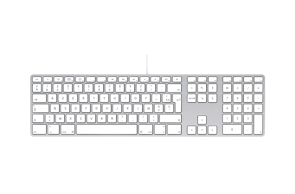 kb-azerty.png