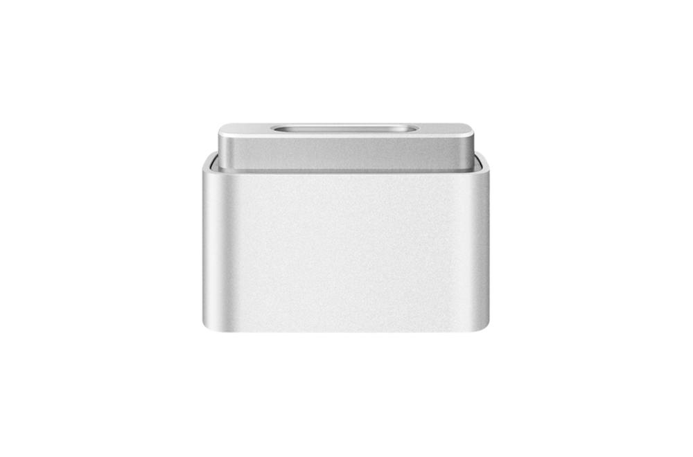 magsafe-adapter