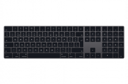 Keyboard-num-SpaceGray.png
