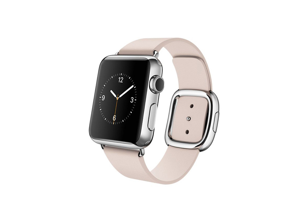 watch-38-modern-pink.jpg