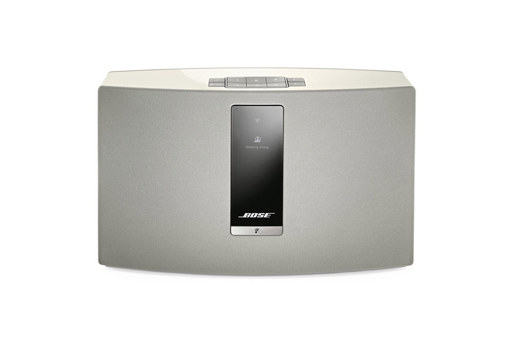 bose-soundtouch-30III-white2