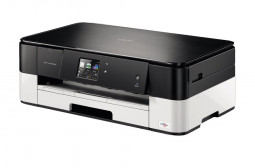 Brother-DCP-J4120DW