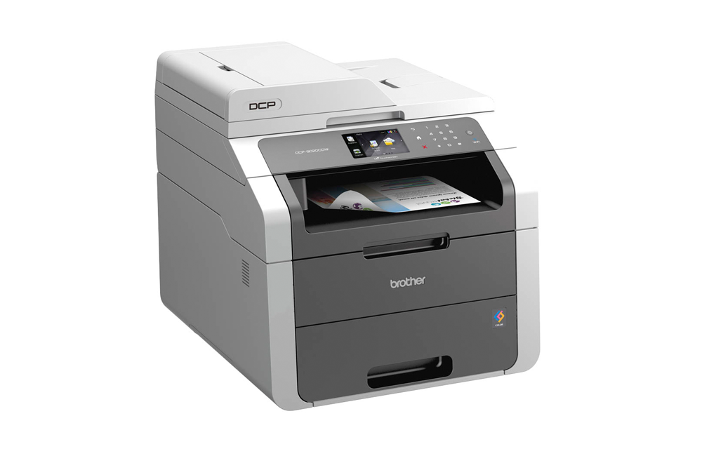 brother-DCP-9020CDW