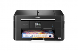 brother-MFC-J5320DW