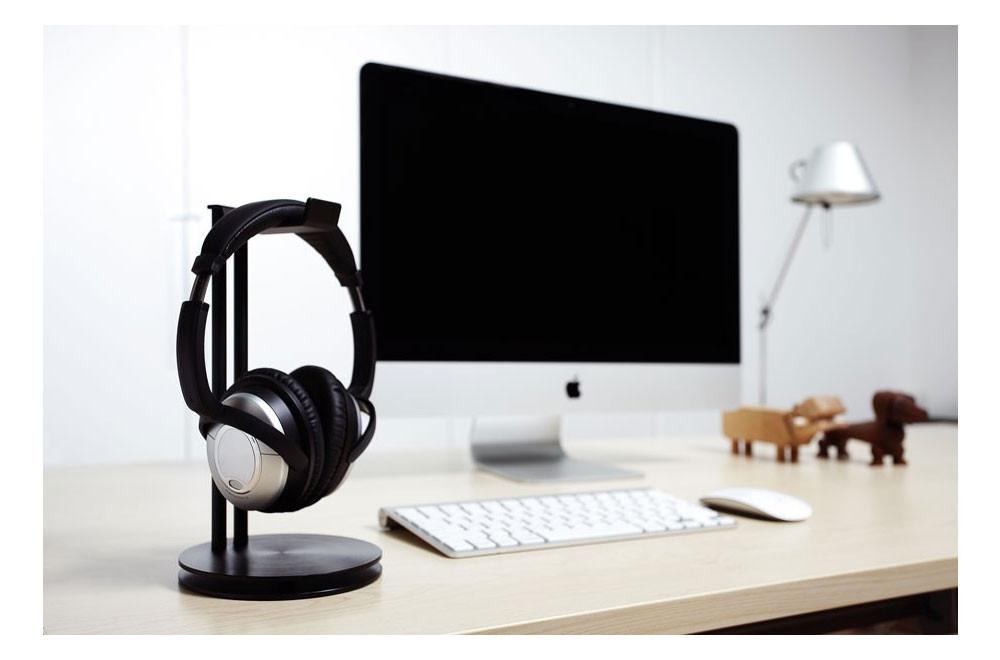JustMobile-Headstand-2.jpg