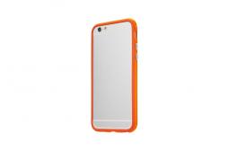 laut-loopie-iphone6-orange