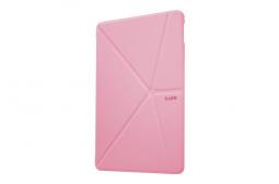 laut-trifolio-ipadair-pink-1