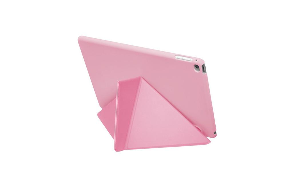 laut-trifolio-ipadair-pink-2