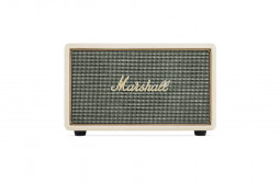 marshall-acton-cream-1.jpg